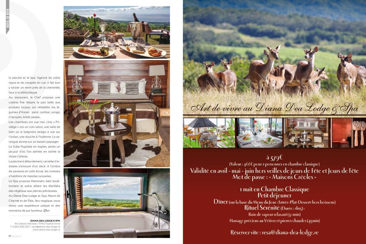 News H Tel Diana Dea Lodge # Bibliotheque Placo Design
